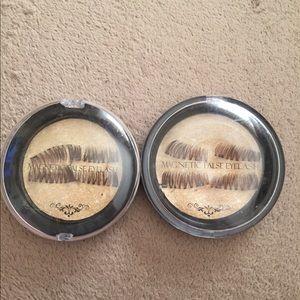 Other - Magnetic Eyelashes (2)